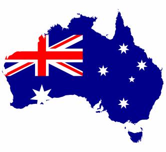 Study overseas - Australia