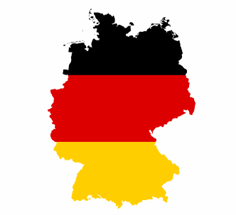 Study overseas - Germany