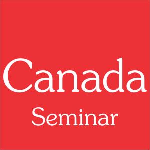 Canada Seminar