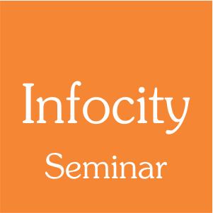 Infocity Seminar