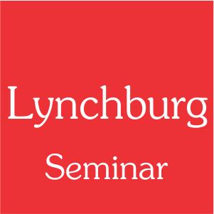 Lynchburg Seminar