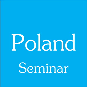 Poland Seminar