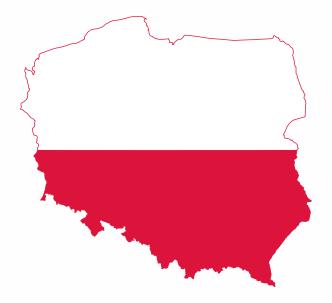 Study overseas - Poland
