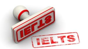IELTS COACHING GANDHINAGAR
